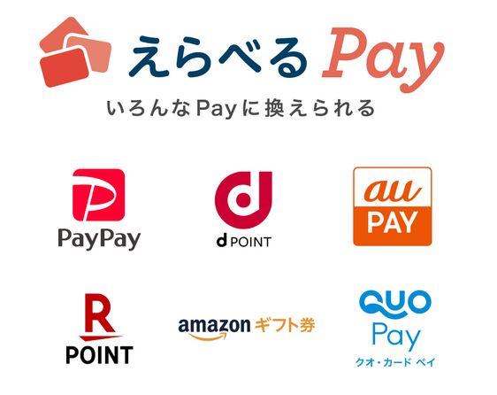 【お得な情報】株式投資型クラウドファンディング「イークラウド」の無料登録(取引なし)で選べるPay 1,000円分プレゼント♪ PayPay, dPoint, 楽天Point, Amazonギフトなどと交換できます♪